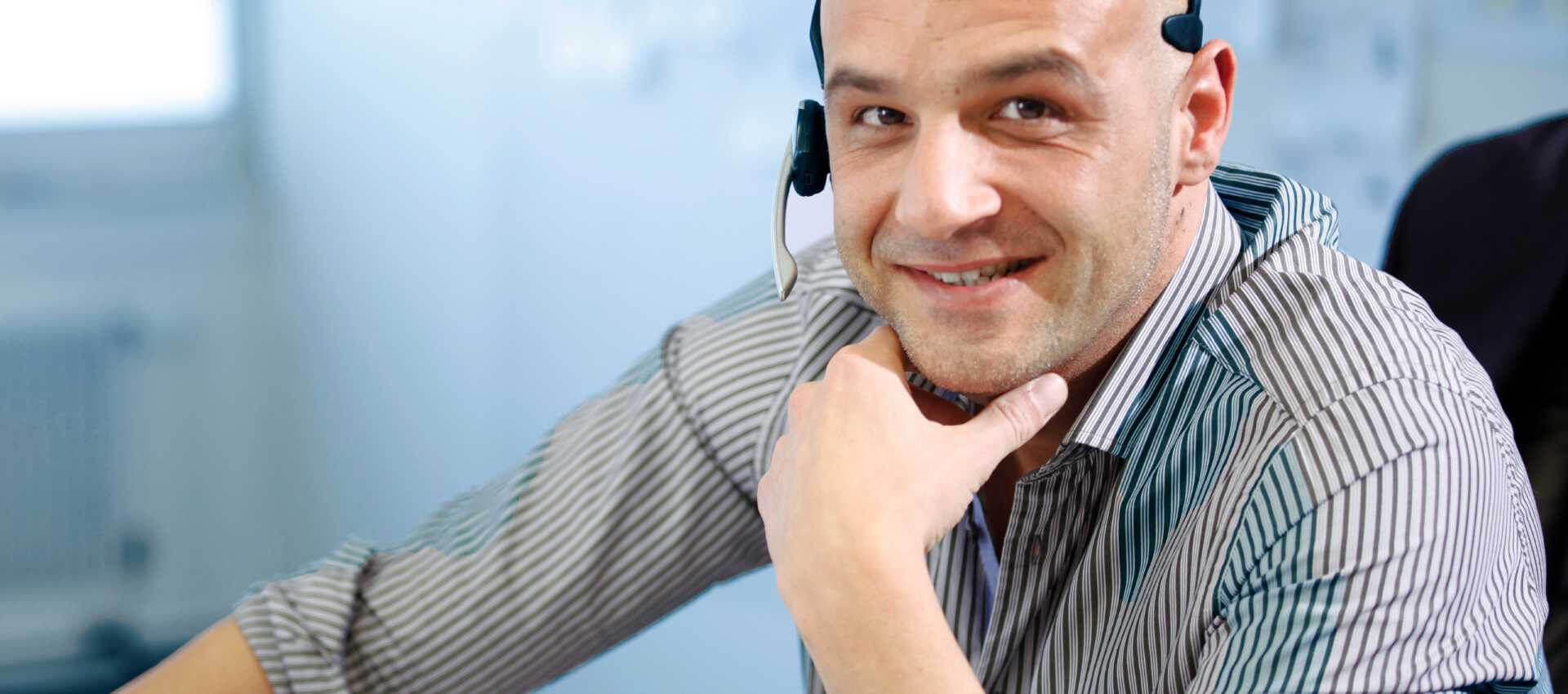 Mitarbeiter Personalvermittlung Rekrutierung Stellenangebote Mitarbeiter Personalverleih Mitarbeiter gesucht Personalsuche Arbeitsvermittlung Stellensuchende neue Mitarbeiter