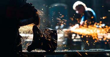 Stellenangebote Maschinenbau Metallbau