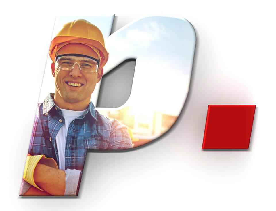 Arbeit finden - Jobs Arbeit Stellenangebote Jobsuche Jobs Schweiz Temporärstellen Vollzeitstelle Mitarbeiter finden Personalvermittlung Rekrutierung