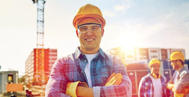 Flexibilität als Zukunftsfaktor der Arbeit Jobs Arbeit Stellenangebote Jobsuche Jobs Schweiz Temporärstellen Vollzeitstelle Mitarbeiter finden Personalvermittlung Rekrutierung