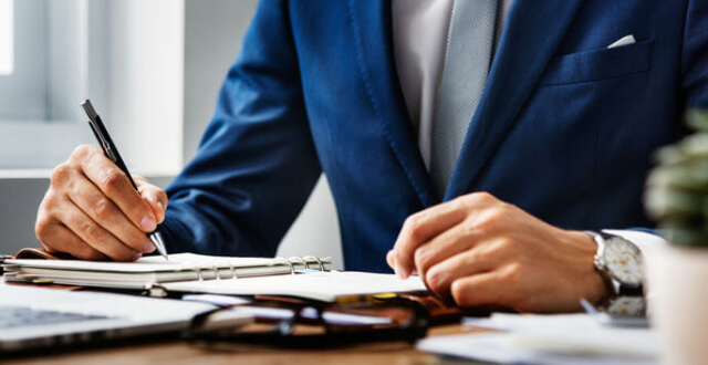 Alles rund um die Stellenmeldepflicht Jobs Arbeit Stellenangebote Jobsuche Jobs Schweiz Temporärstellen Vollzeitstelle Mitarbeiter finden Personalvermittlung Rekrutierung