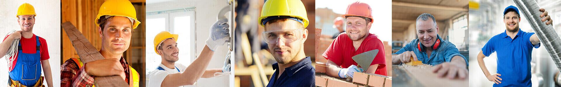 Gesuchte Berufsbilder Jobs Arbeit Stellenangebote Jobsuche Jobs Schweiz Temporärstellen Vollzeitstelle Mitarbeiter finden Personalvermittlung Rekrutierung