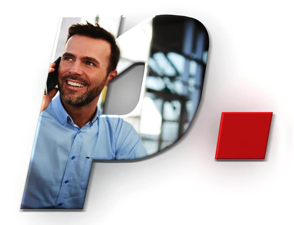 Mitarbeiter finden - Jobs Arbeit Stellenangebote Jobsuche Jobs Schweiz Temporärstellen Vollzeitstelle Mitarbeiter finden Personalvermittlung Rekrutierung