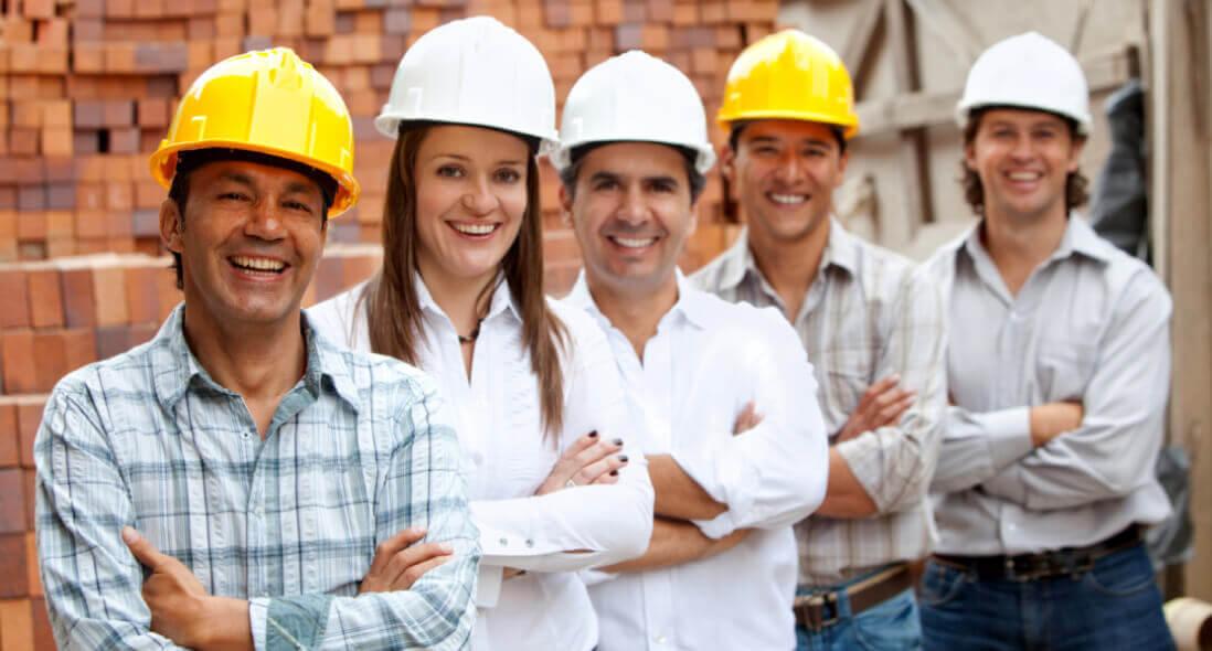 Weiterbildung Jobs Arbeit Stellenangebote Jobsuche Jobs Schweiz Temporärstellen Vollzeitstelle Mitarbeiter finden Personalvermittlung Rekrutierung